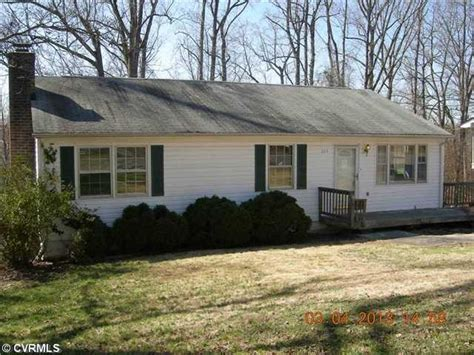 City Of Virginia Property Records Hopewell Virginia Reo Homes Foreclosures In Hopewell Virginia Search For Reo