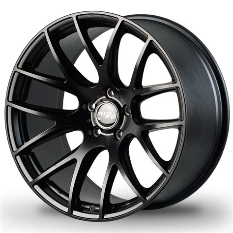 stud pattern vw up bmw x5 wheels bmw x5 2001 up 19x9 5 size 5x120 bolt