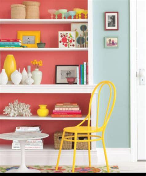 Ideen Zum Streichen 3320 by 45 Besten Farbgestaltung F 252 R Das Gartenhaus Bilder Auf