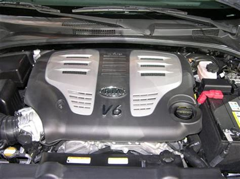 kia sorento 2006 engine 2006 v6 kia engine types 2006 free engine image for user