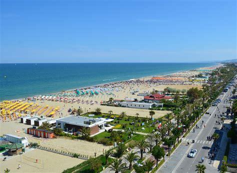 appartamenti in affitto abruzzo affitti estivi appartamenti per vacanze ad alba adriatica