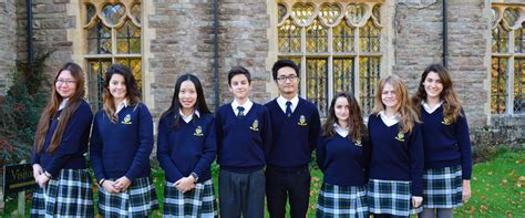 boarding school the ideal age to enter a boarding school in