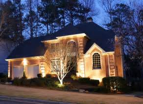 lights for house exterior give your home curb appeal with exterior house lighting