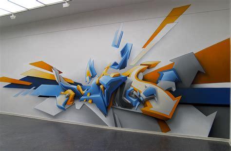 graffiti wallpaper b and q graffiti abstract hd abstract 4k wallpapers images
