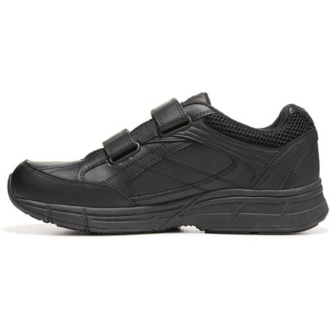big size shoes c dr scholl s men s brisk wide width shoe running sports