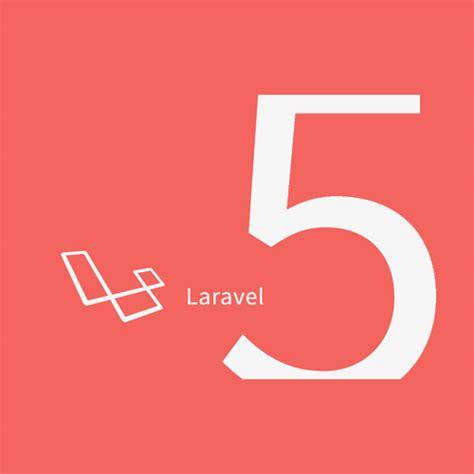Membuat Website Menggunakan Laravel | cara membuat website menggunakan laravel 5