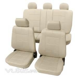 fundas de asientos de coche a medida alfombrillas coche a medida bandejas cubetas para