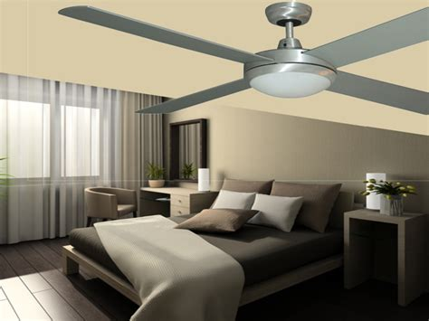 Fan Lights For Bedrooms Best Ceiling Fans For Idea Homes Design Also Bedrooms