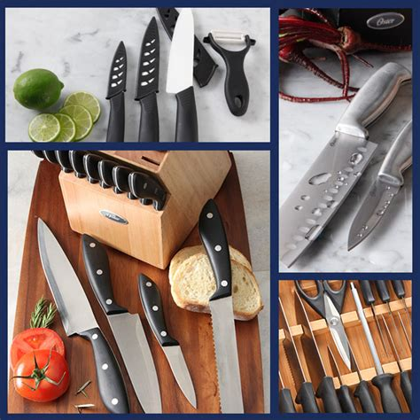 gibson overseas inc brand pioneer woman gibson overseas inc brand oster cutlery