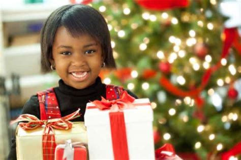 best xmas gifts for children in their 20s in toronto 20 great gifts for to give