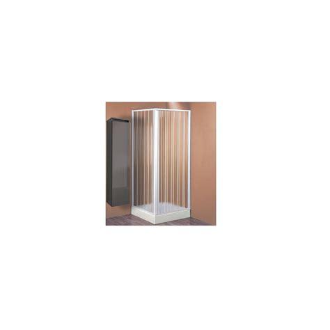 box doccia a soffietto box doccia estensibile 110 80 cabina doccia a soffietto