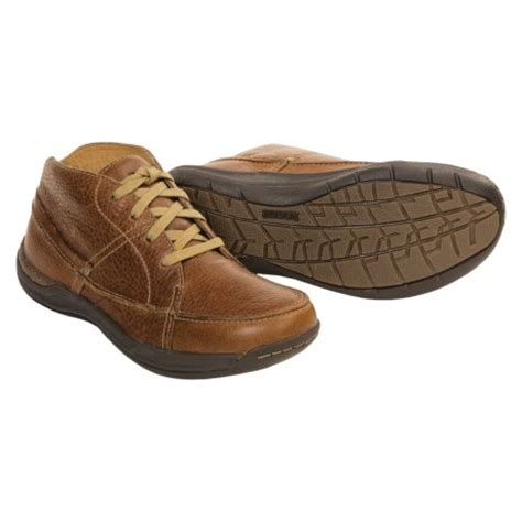 most comfortable shoes for men most comfortable casual shoes in 40 year review of rogue