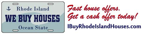 buy house portsmouth we buy houses portsmouth ri get a cash offer today