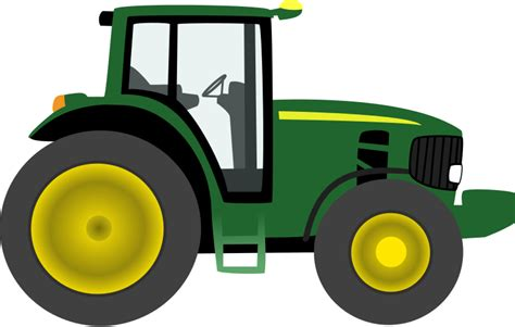 Clipart Of Tractors free to use domain tractor clip