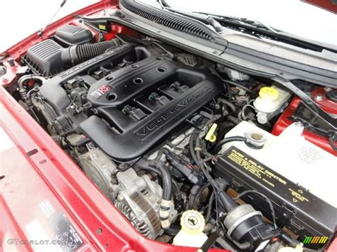 small engine maintenance and repair 2003 dodge intrepid interior lighting intrepid motor impremedia net