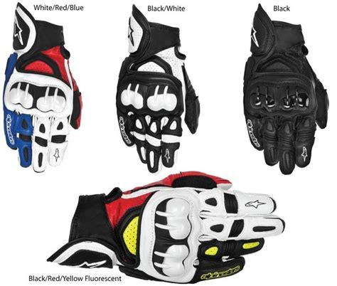 Sarung Tangan Pengendara Motor Merk Alpinestar 158 best apparel images on leather jackets biker jackets and classic leather