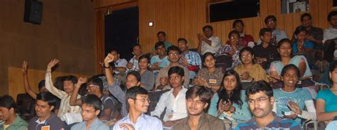 Pgcet Mba Coaching Centres In Bangalore by Gate Coaching In Bangalore Ies Coaching Centres In