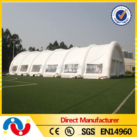 tarpaulin sle of wedding list manufacturers of party tents wedding 20x40 buy party