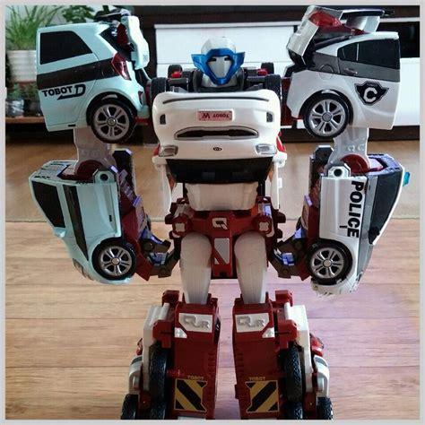 Tobot Quatran Quadrant closed hello world tobot korean toys in singapore now singaporemotherhood forum