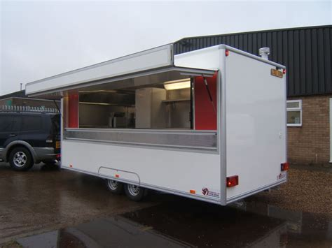 kitchen for sale kitchen amazing used mobile kitchens for sale mobile
