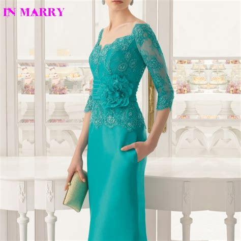 Dsjt217100329530 Dress Dress Hijau Dress Biru Termurah baju pengantin warna hijau newhairstylesformen2014