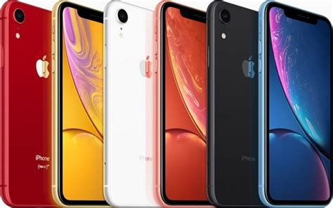 apple iphone xr apples eingest 228 ndnis an 3d touch fail