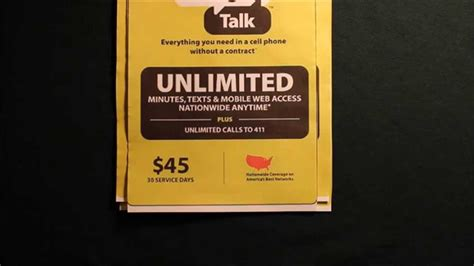 Straight Talk Gift Card - get straight talk unlimited refill cards cheap youtube