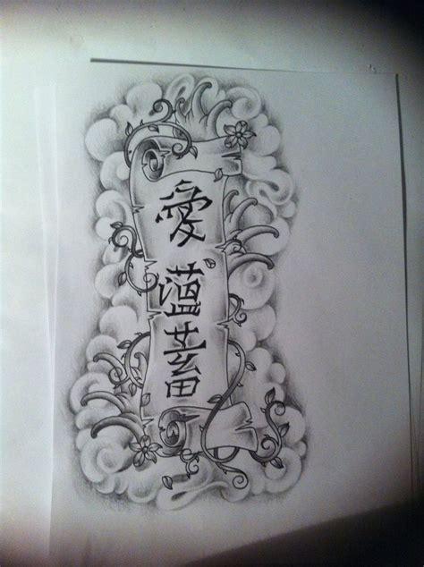 scroll foot tattoo designs best 25 scroll tattoos ideas on 9 goldfish