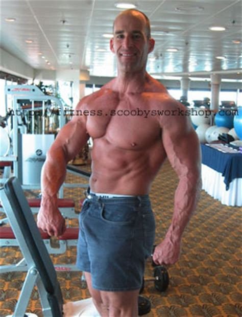 top 7 bodybuilders on nattyornot