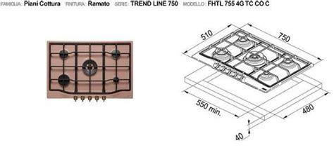 accessori per cucine in muratura cucina in muratura