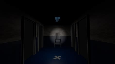 The Room Locations Plushtrap S Room Fnaf 4 By Alex2pac56 On Deviantart