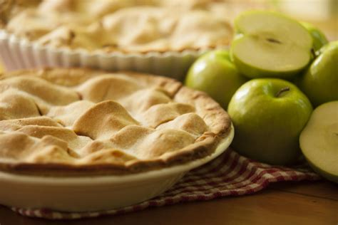 top 28 recipes with green apples dessert easy apple crisp recipe life and linda spiced