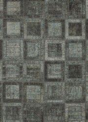 tappeti sintetici semeraro vintage 137 tappeti sintetici 6 tappeti
