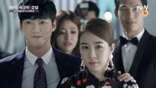drakorindo my secret romance my secret hotel korean drama 2014 eng sub ccasian