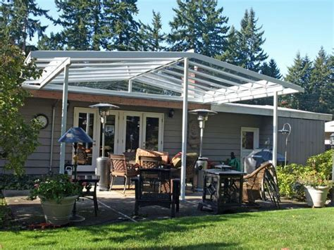 Patio Covers   What you need to know