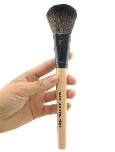 professional makeup brush set   toiletry kit wool