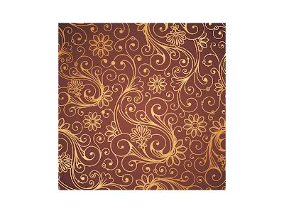 batik air vector gambar flowers transparent background patterns kid gambar