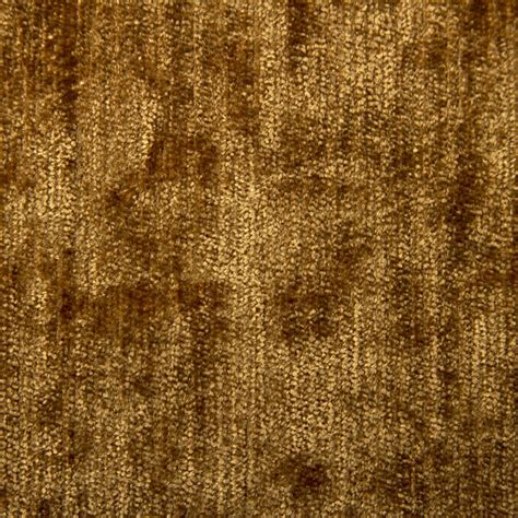 crushed velvet fabric upholstery luxury plush crushed satin velvet super soft heavy weight