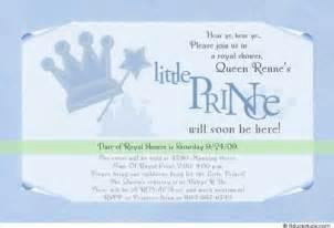 baby shower invitation poems dancemomsinfo