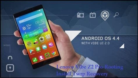 themes for lenovo vibe z2 pro lenovo vibe z2 pro rooting and install twrp recovery full
