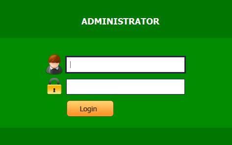 membuat login admin dengan codeigniter codeigniter 2 2 1 ri32 s weblog