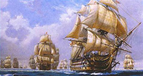 un barco que zarpa del callao latitud peri 243 dico