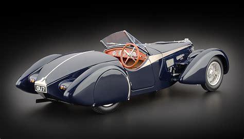 bugatti products cmc bugatti models 1 18 products cmc classic model cars