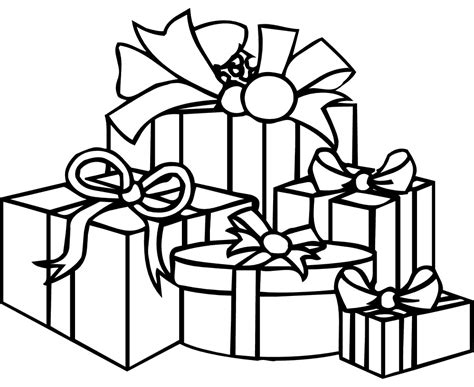 birthday gifts for coloring book for your or for bday coloring book nature themed birthday gift idea books coloring pages present coloring page present