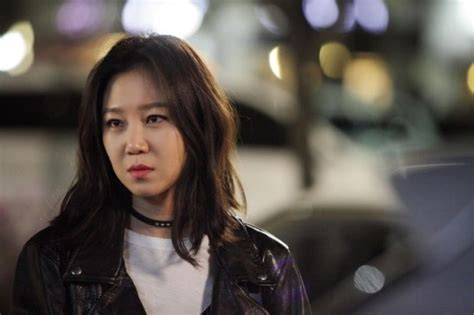 film drama gong hyo jin gong hyo jin transforms into a fierce lady for drama