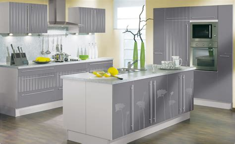 küchenfronten neu lackieren k 252 chenm 246 bel lackieren tipps hornbach