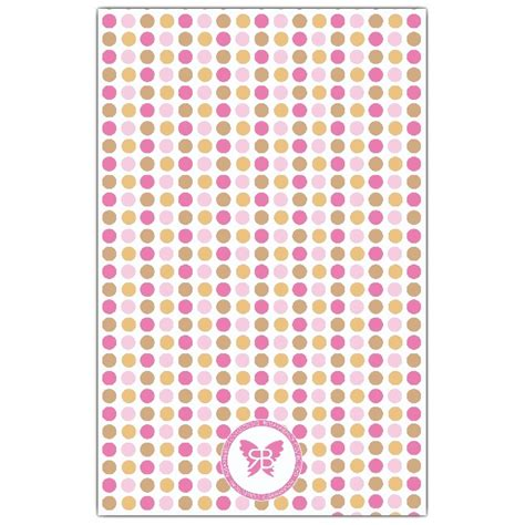 Pretty In Pink Baby Shower Invitations by Pretty In Pink Baby Shower Invitations Paperstyle