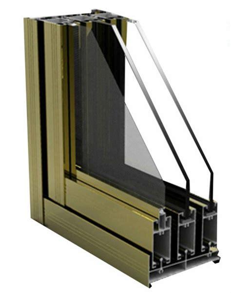 aluminium sliding window sections aluminium sliding windows with mosquito net www imgkid