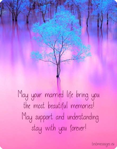 Wedding Wishes Message by 70 Wedding Wishes Quotes Messages With Images