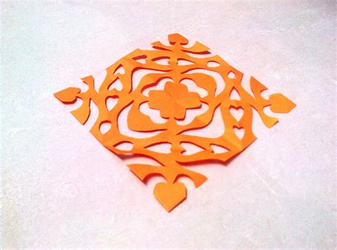 Simple Paper Cutting Designs Patterns - simple paper cutting designs patterns www pixshark